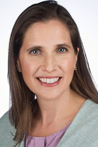 Helena O Taylor, MD Plastic Surgery