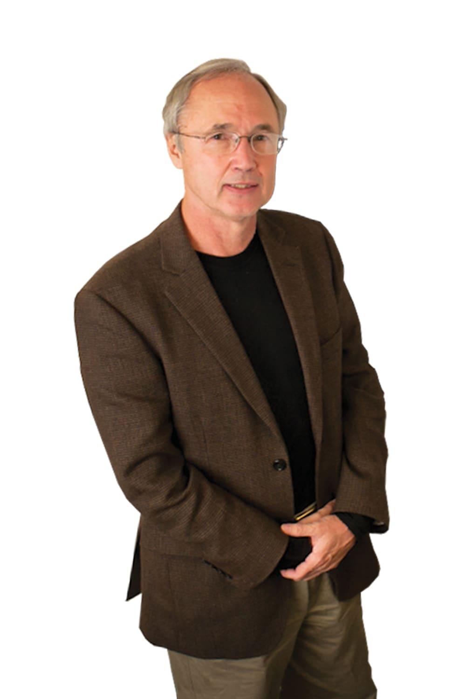 Dr. Michael D Rooks MD
