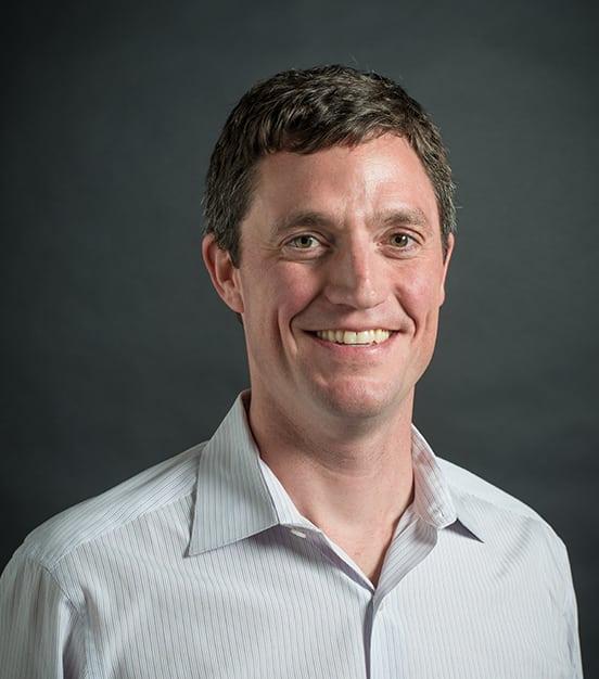 Nicholas R Slenker, MD Orthopaedic Surgery