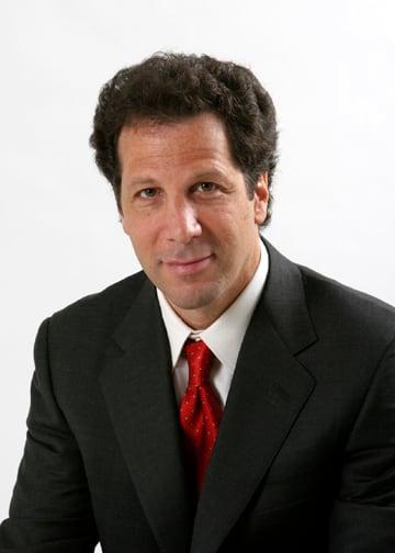 Steven Struhl, MD Orthopaedic Surgery