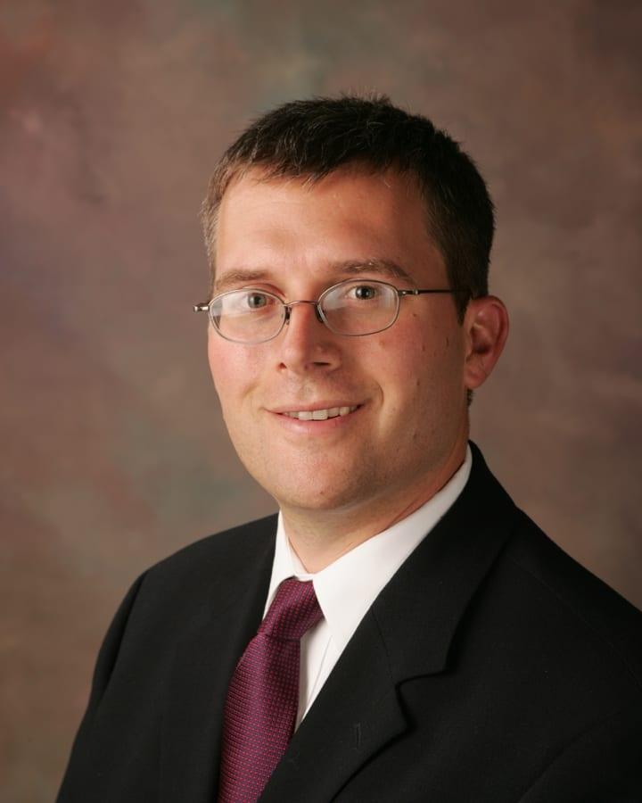 Dr. Ethan G Polsky MD