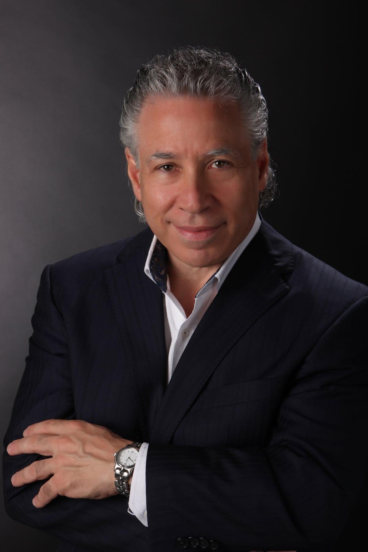 Dr. Steven Fagien MD