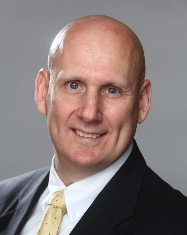 Curt A Misko, MD Gynecology