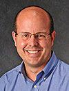 David F Adams, MD Emergency Medicine