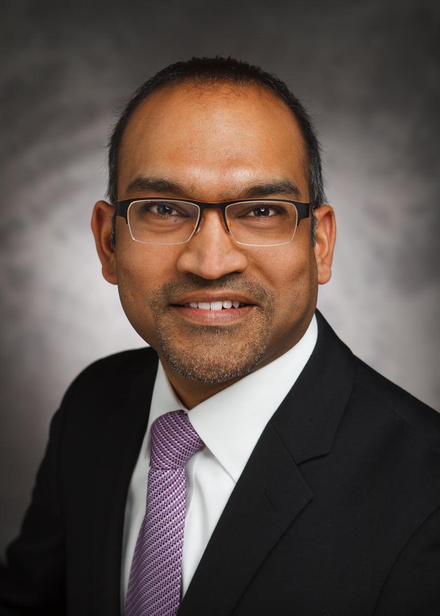Dr. Sachin S Pawar MD