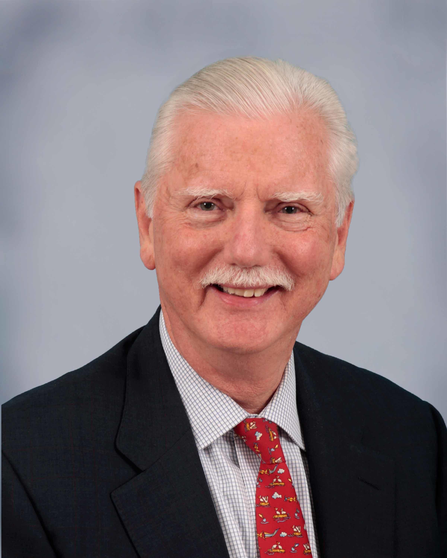 Dr. Daniel E Bruhl MD