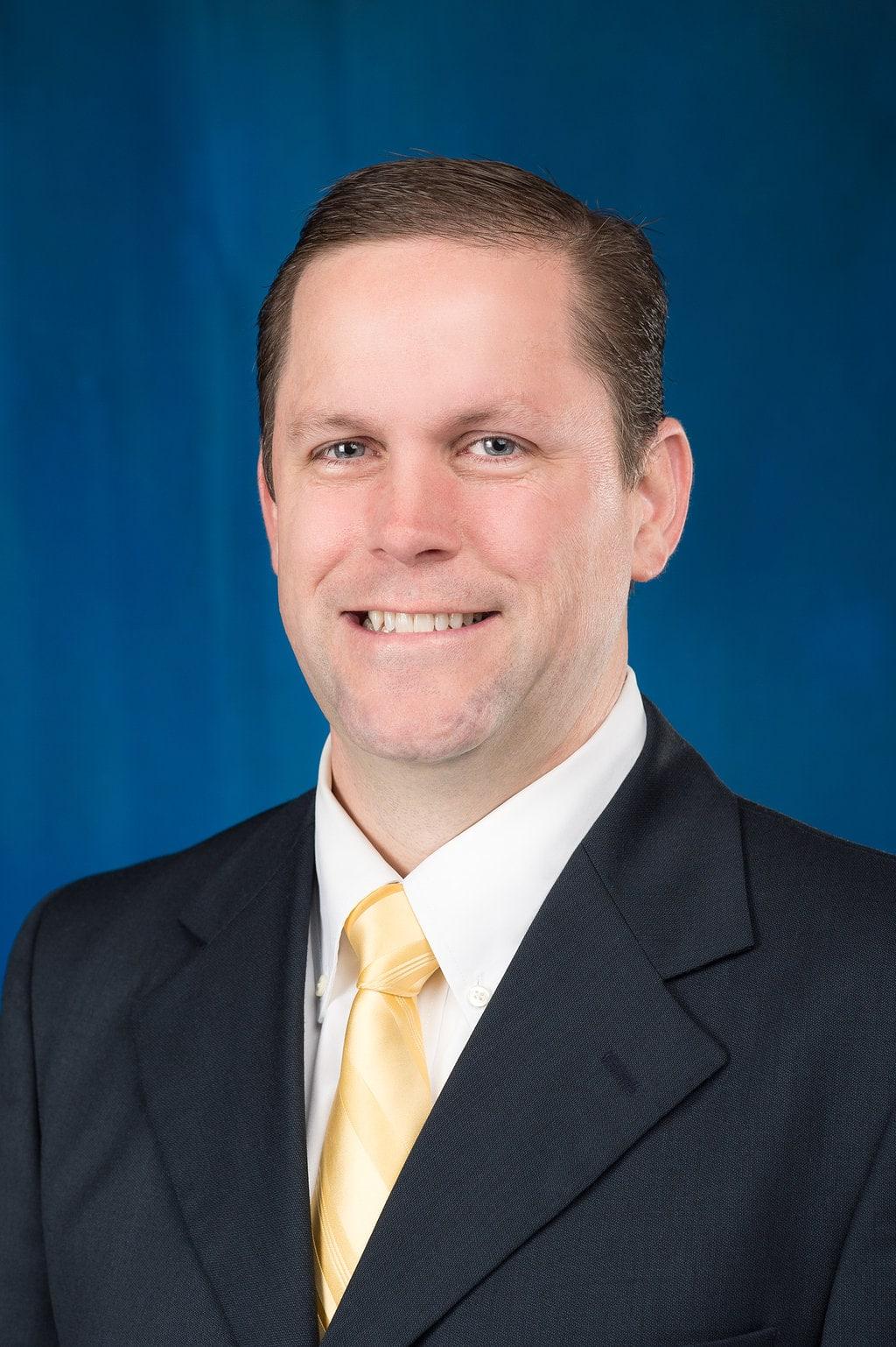 Shawn M Weigel, DO Ophthalmology