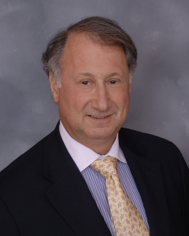 Dr. Edward M Decter MD
