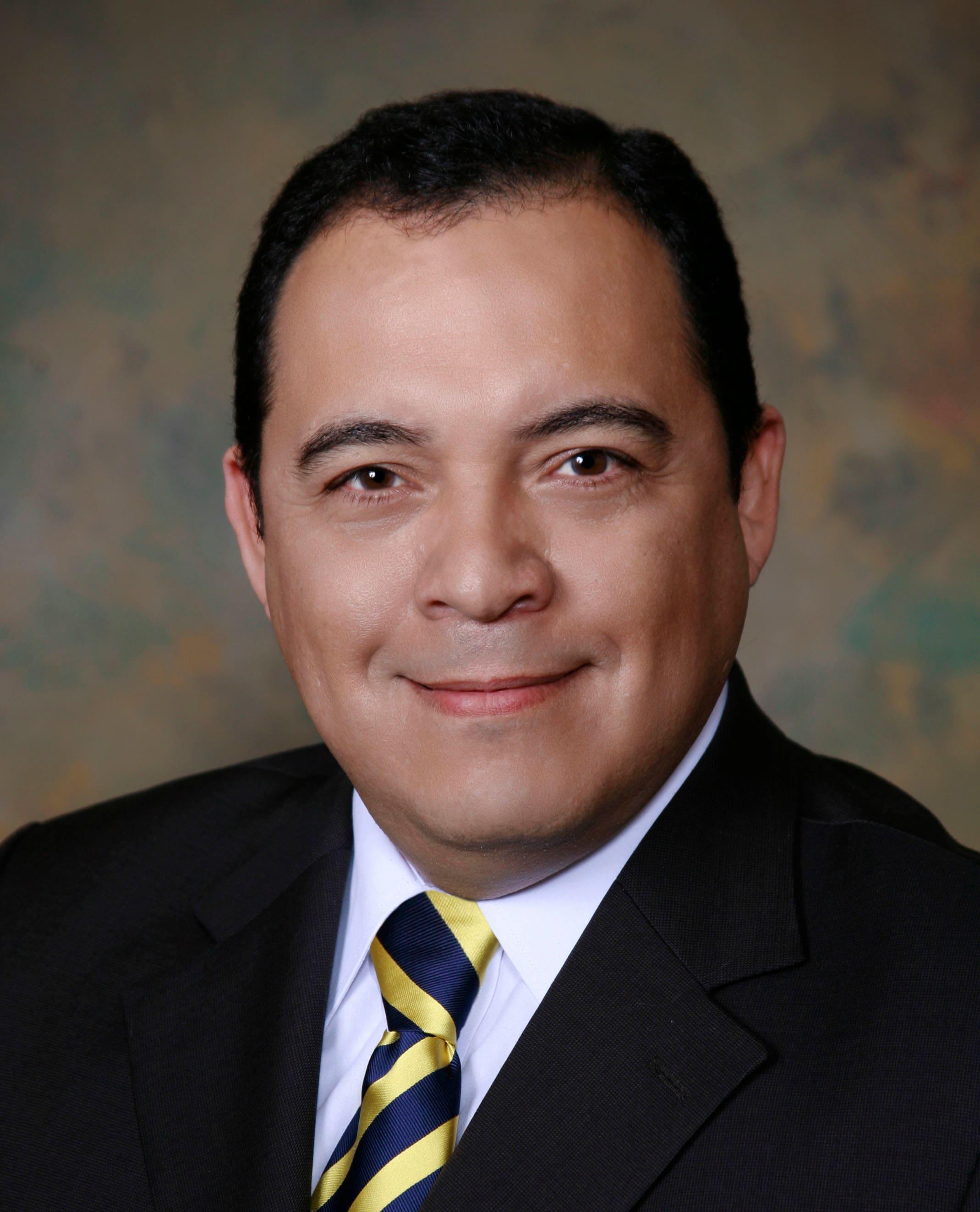 Jesus F Martinez, MD Epileptology