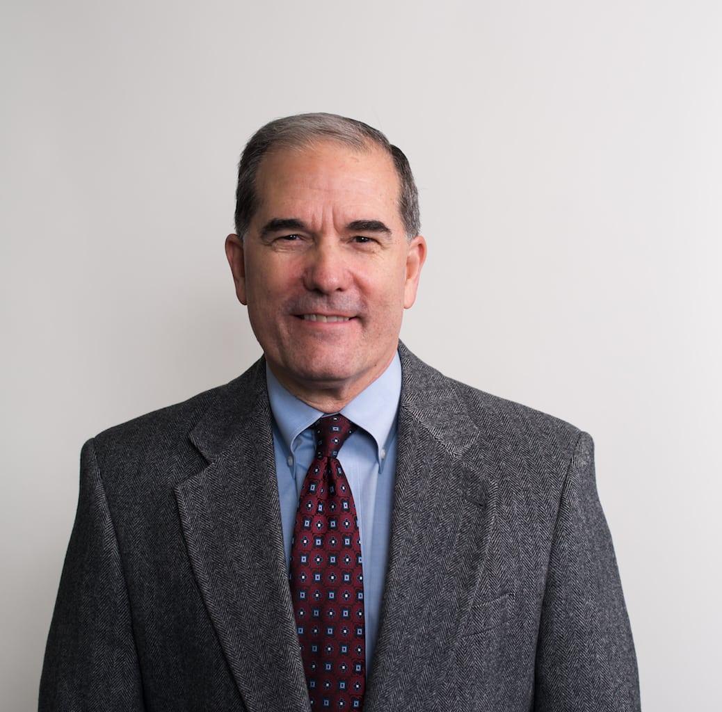 William T Grant Jr, MD Orthopaedic Surgery