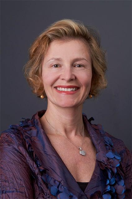 Katherine L Gregory, MD Gynecology