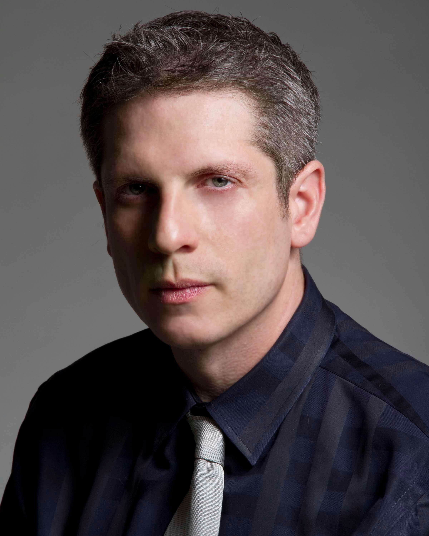 Dr. Christopher L Snyder DO