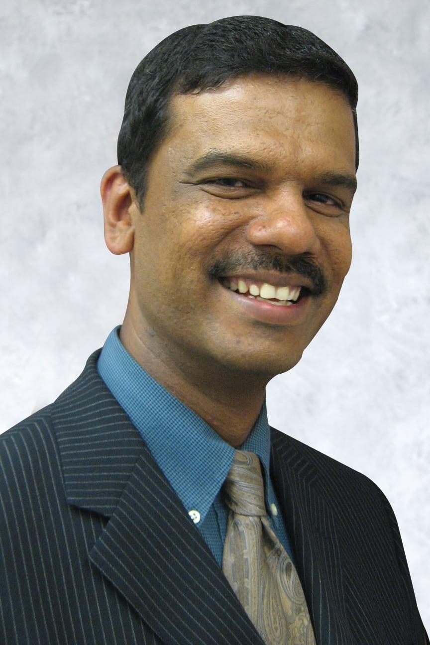 Dr. Meriner M Pereira MD