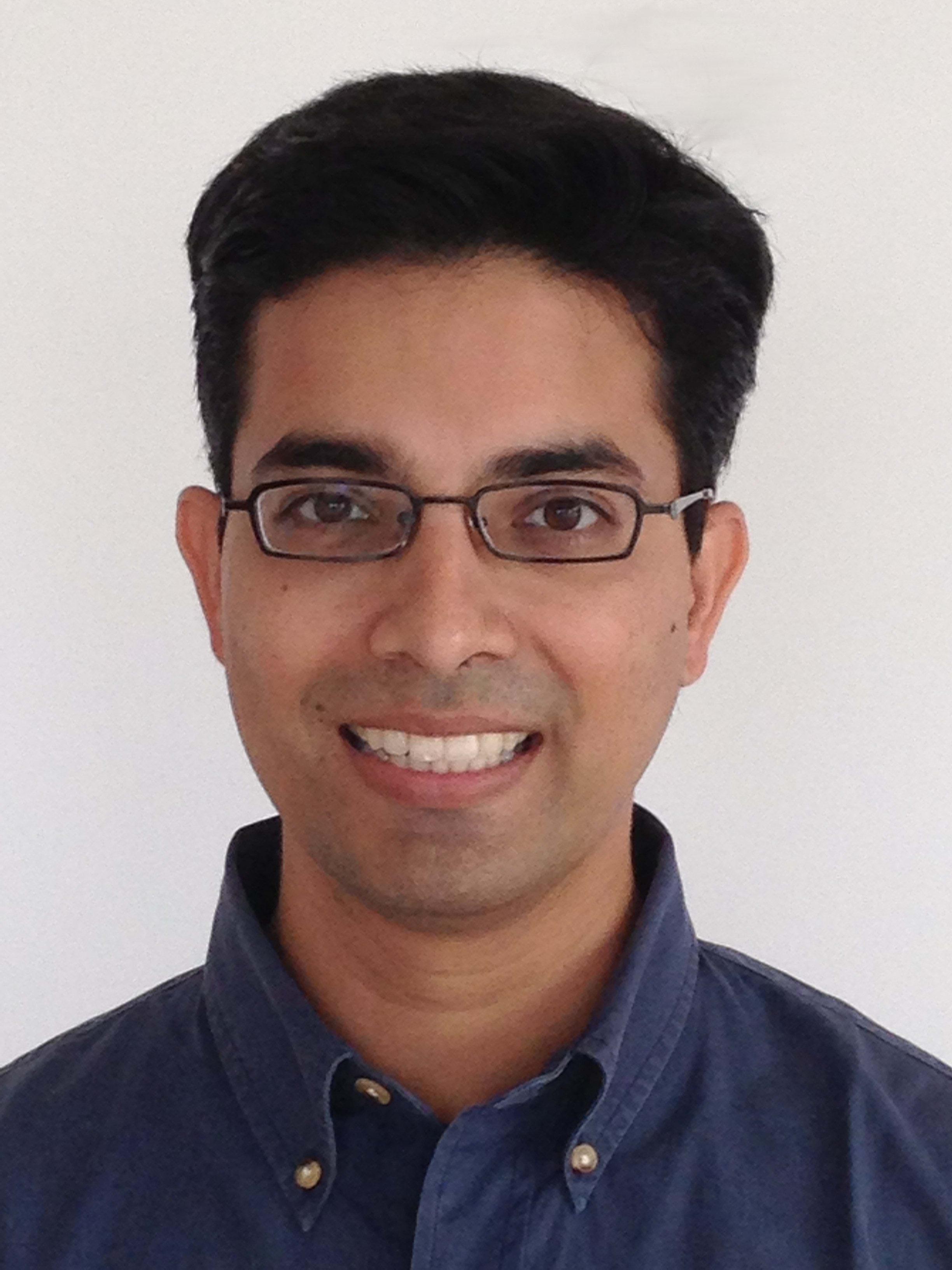 Dr. Swapan A Dholakia MD