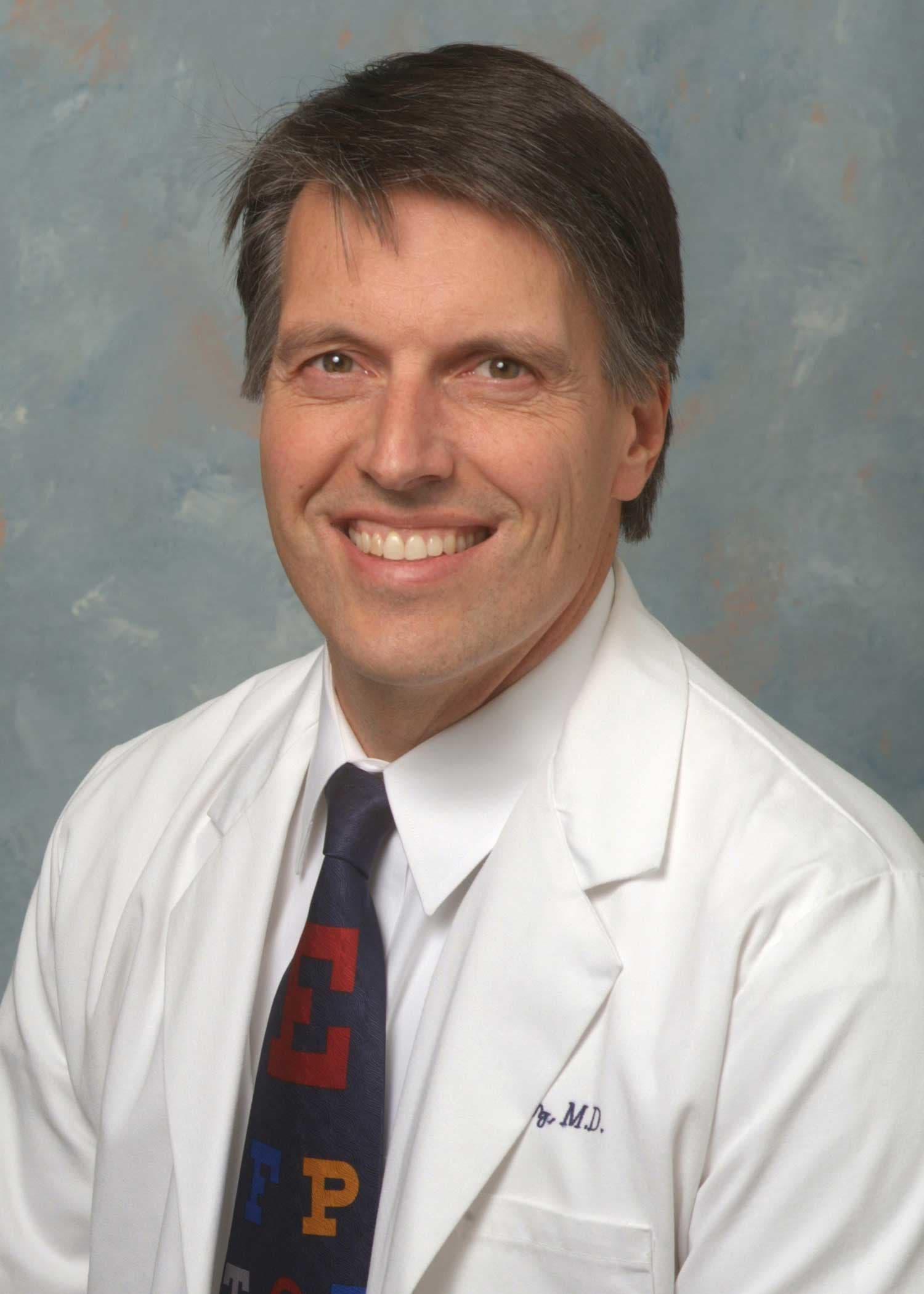 Dr. Christopher M Weltz MD