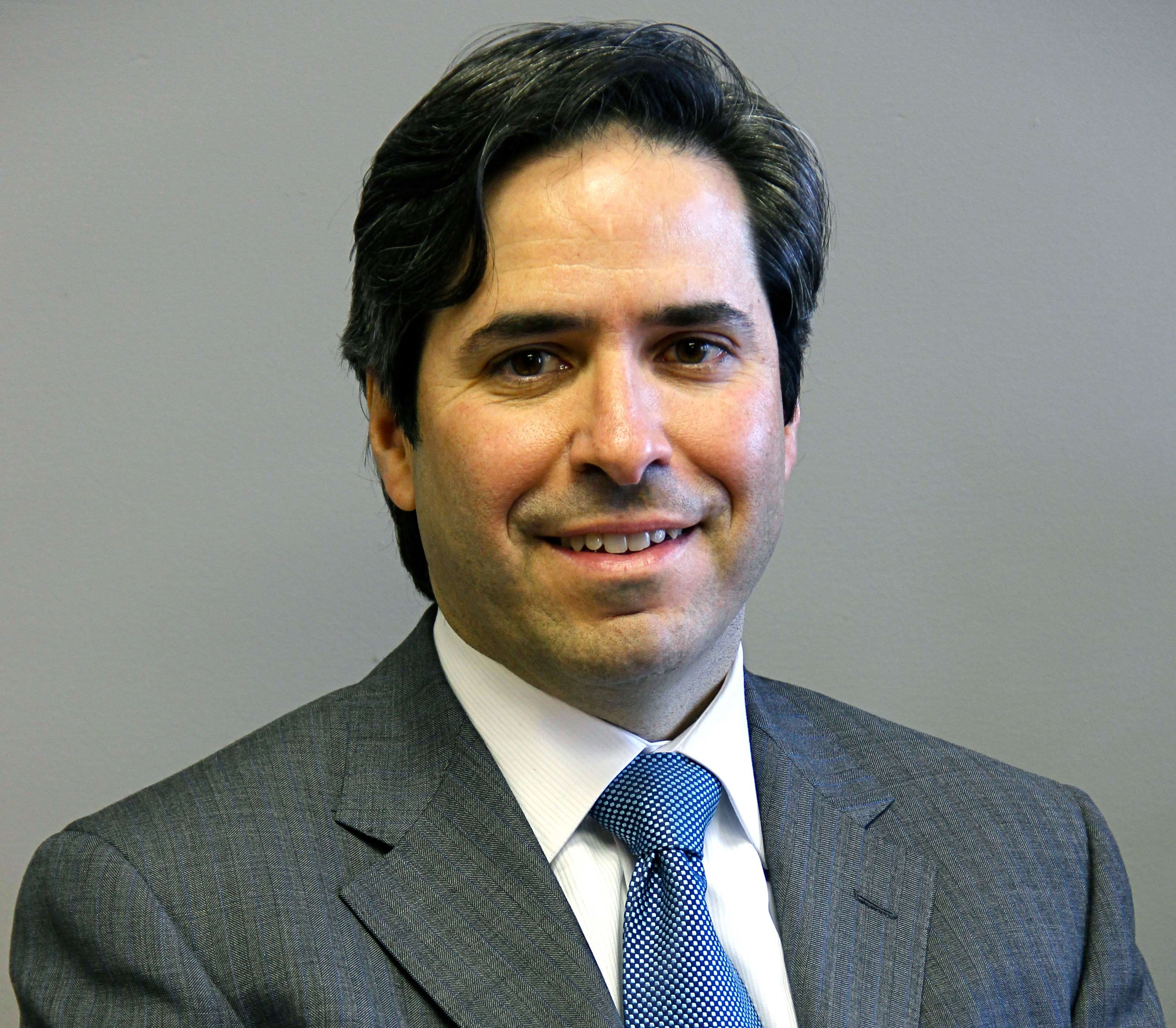 Stephen G Pereira, MD General Surgery