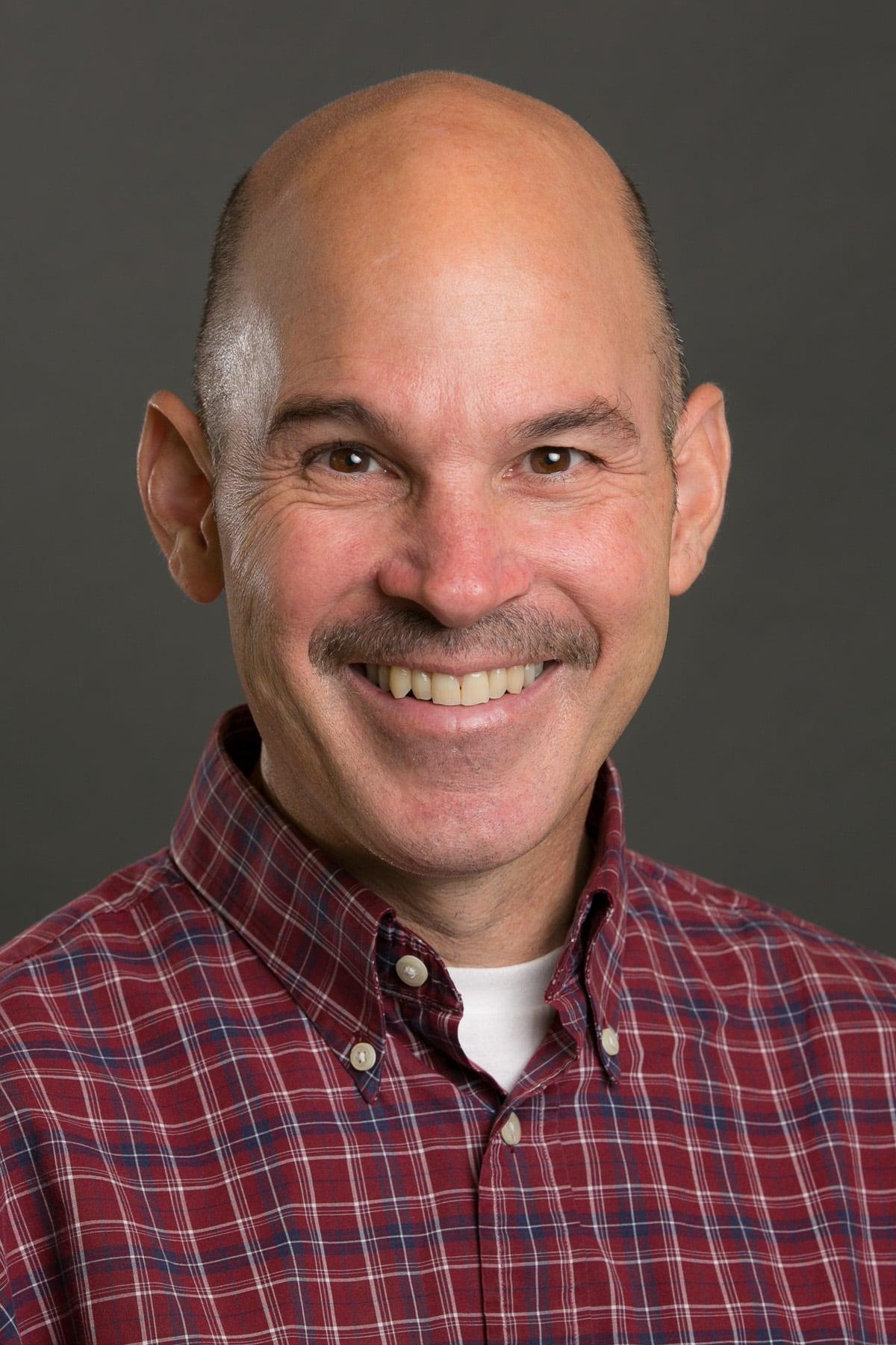 Dr. Jonathan L Liss MD