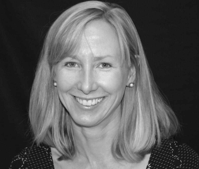 Dr. Kristin O Donovan MD