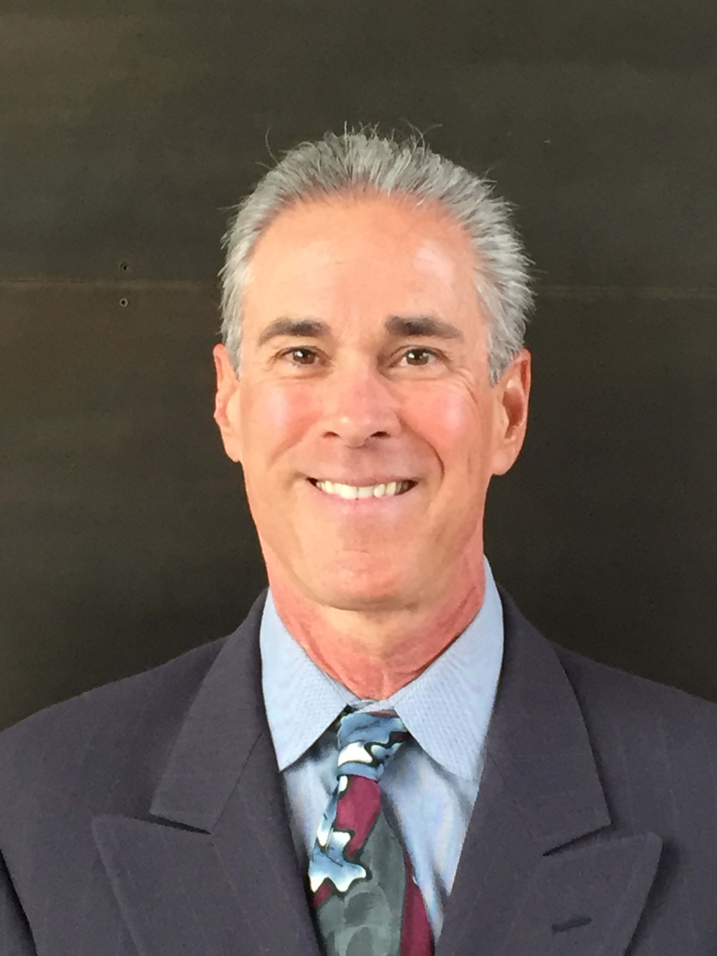 Dr. Steven M Kern MD