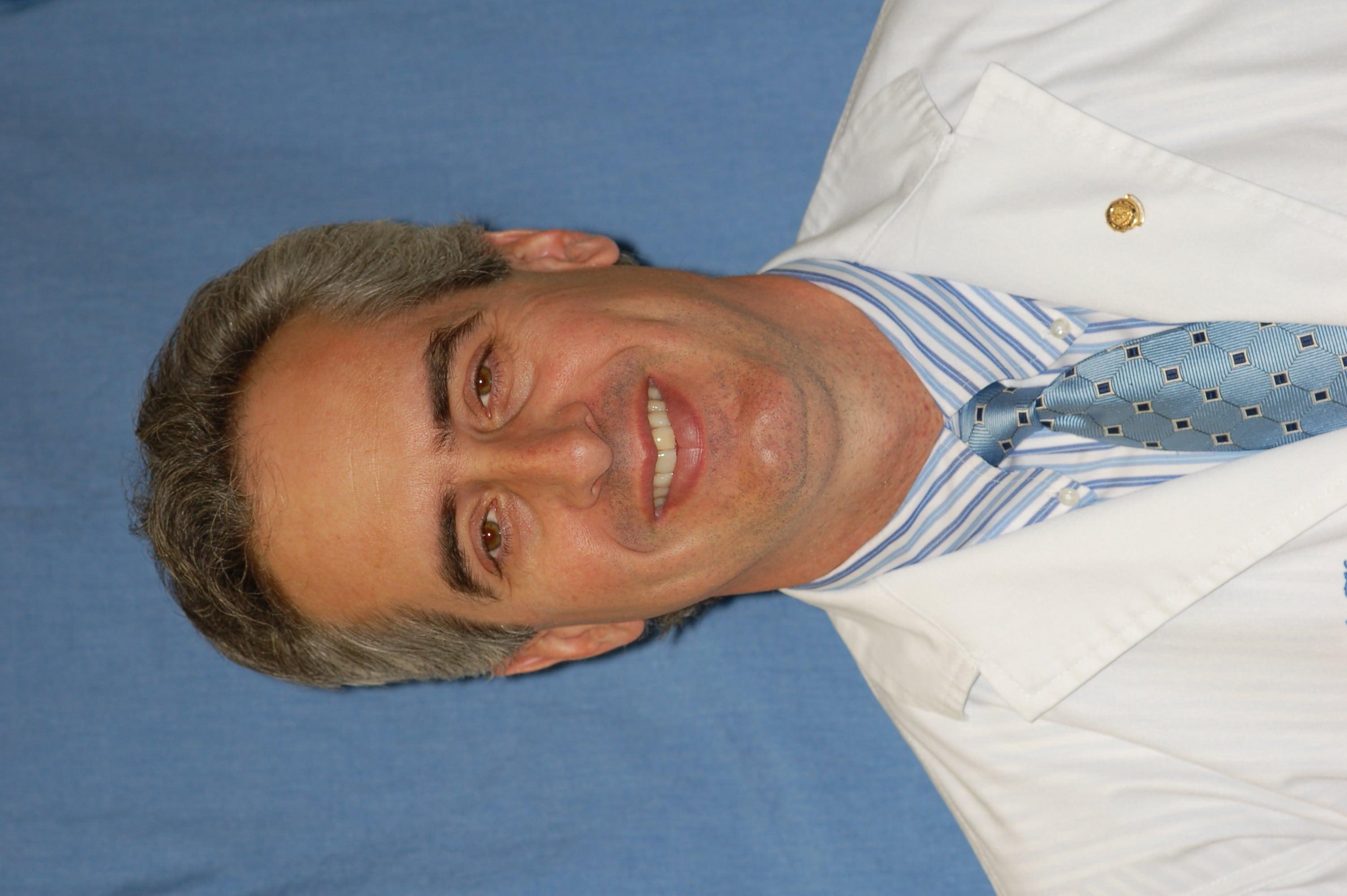Scott A Hum, MD General Dentistry
