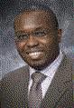 Dr. Ayodeji O Somefun MD