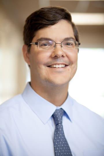 David E Stickler, MD Neurology