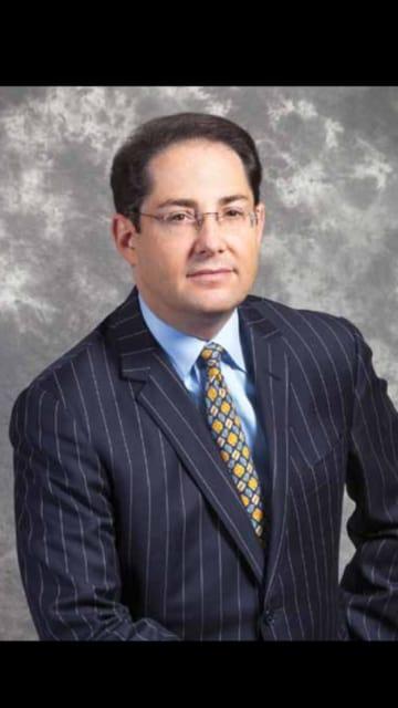Michael J Nusbaum, MD Family Medicine