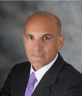 Dr. Stephen J Zabinski MD