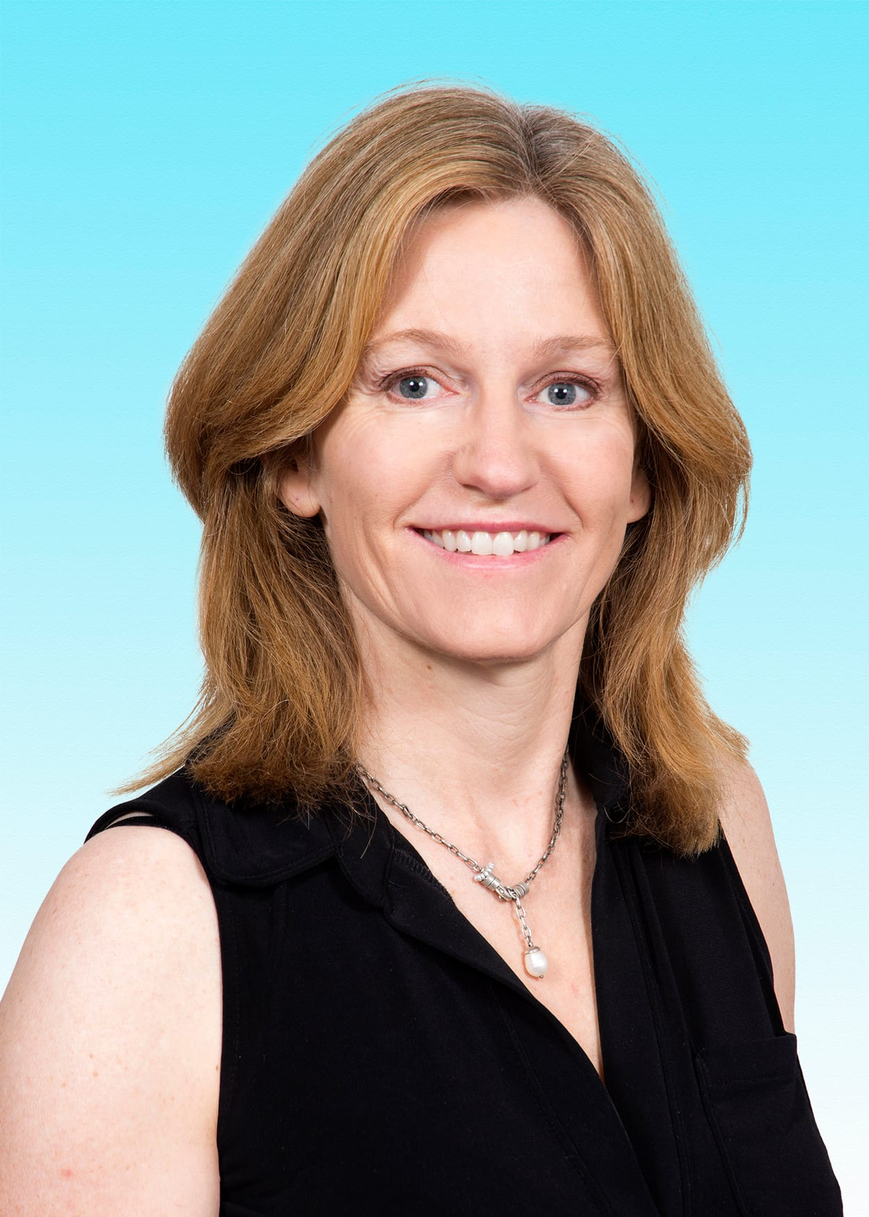 Susan C Logan, MD Obstetrics & Gynecology