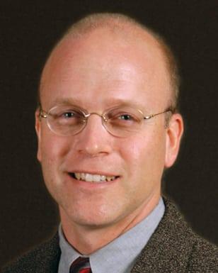 Kenneth W Neu, MD Ophthalmology