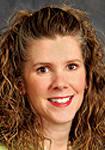 Dr. Kristin K Strange MD