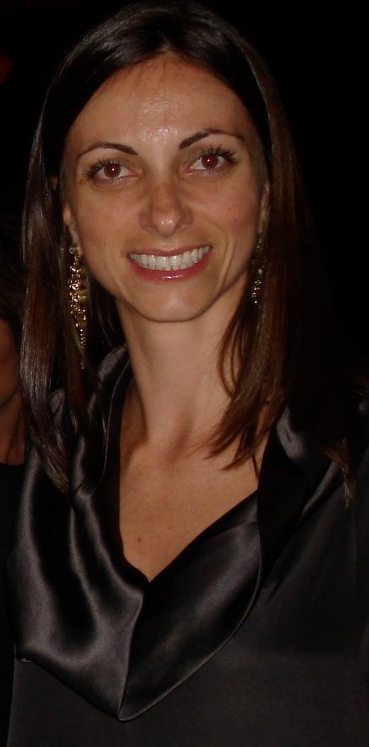 Tatiana Suarez General Dentistry