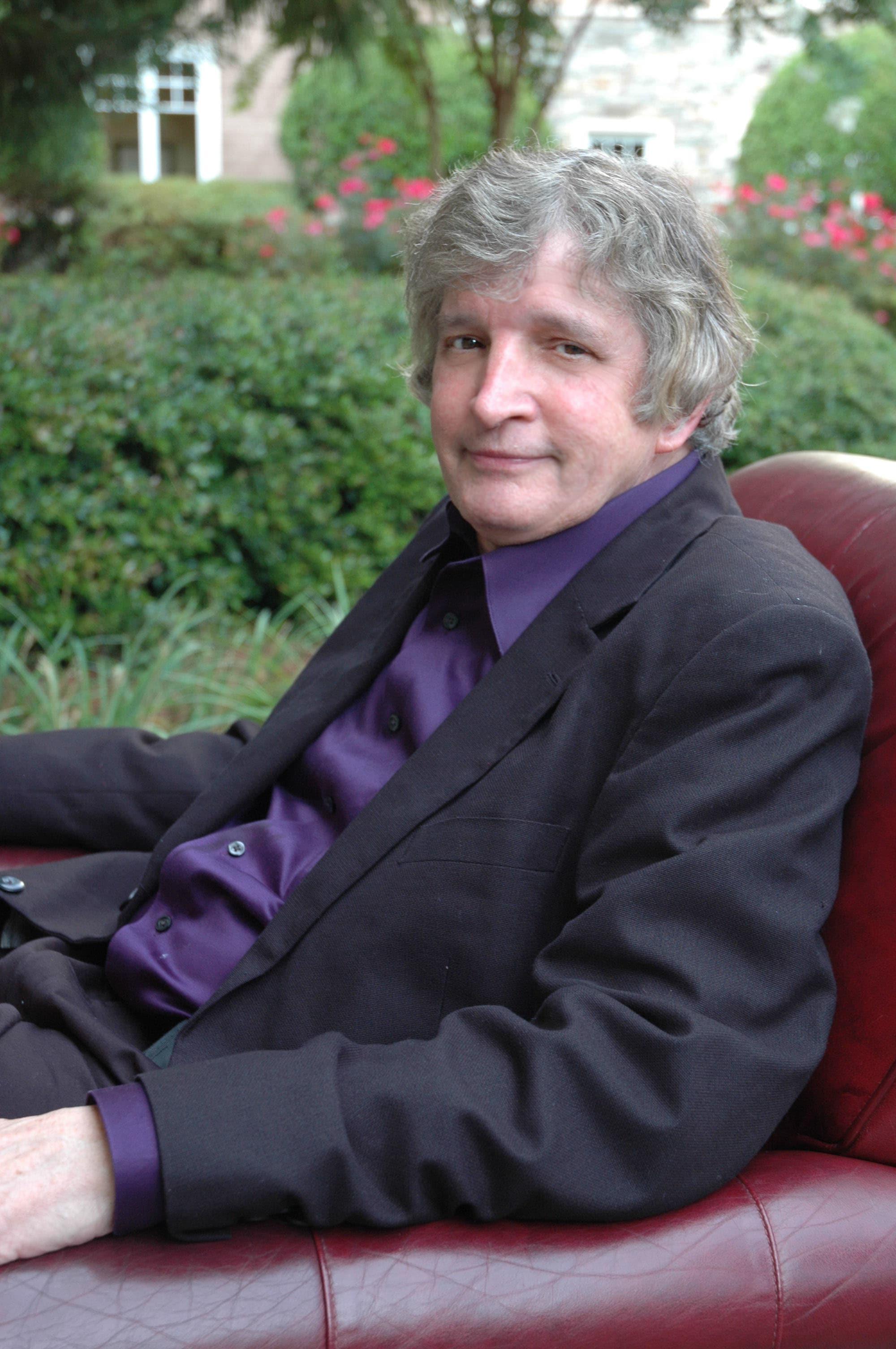 Michael E Neuland, MD Allergy & Immunology