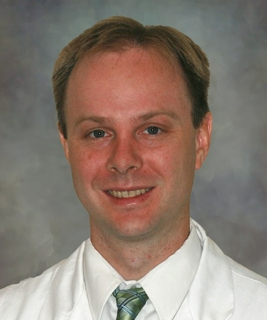 Augustus G Stern, MD Ophthalmology