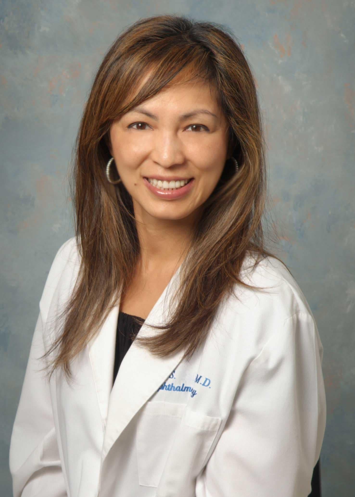 Dr. Margaret W Gribble MD