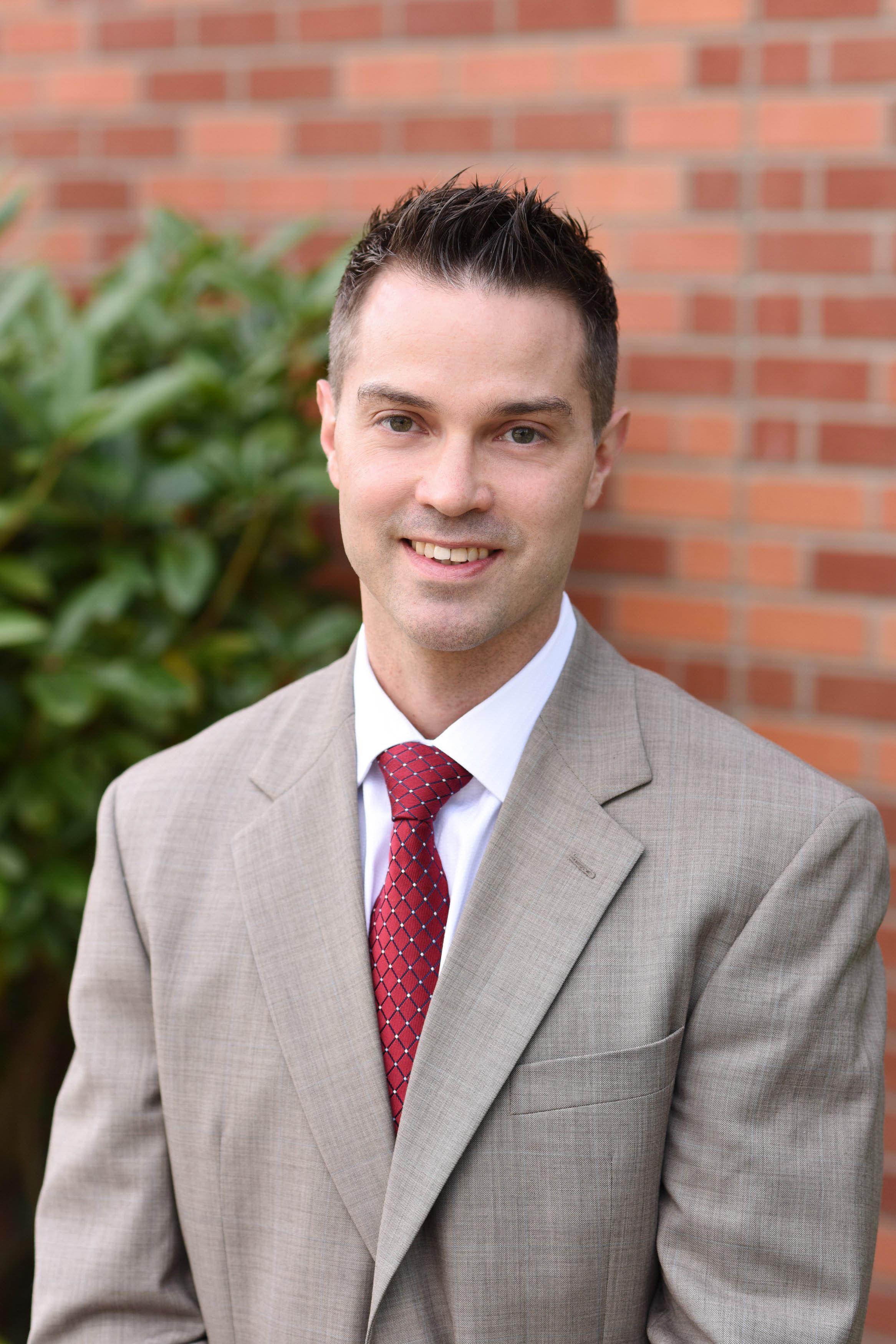 Dr. Jonathan S Hall MD