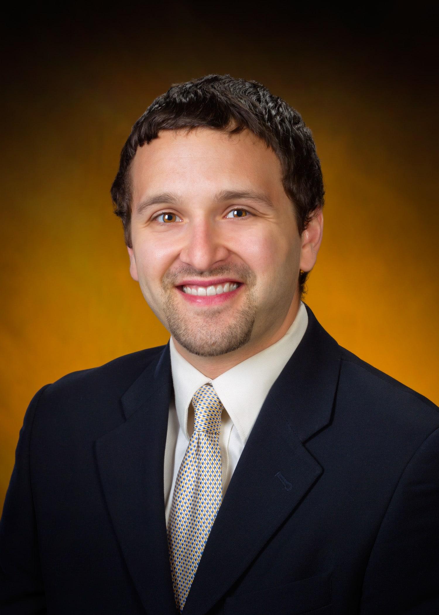 Dr. Joseph M Gentile MD
