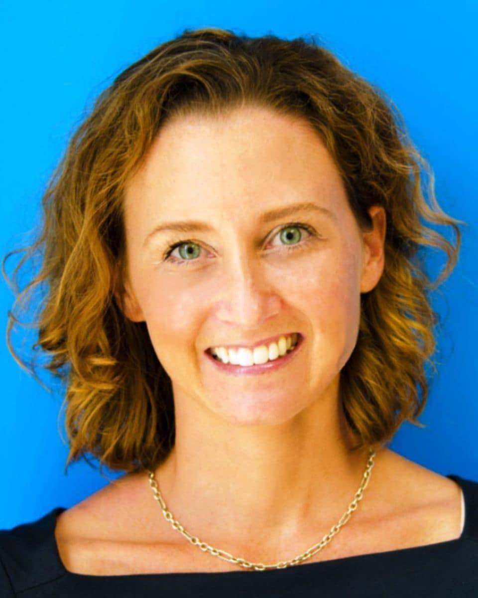 Dr. Katherine L Weingartner MD