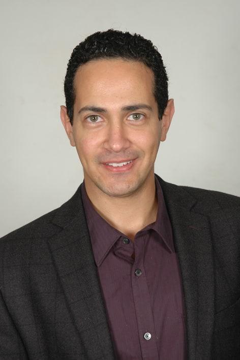 Mohamed H Attia General Dentistry