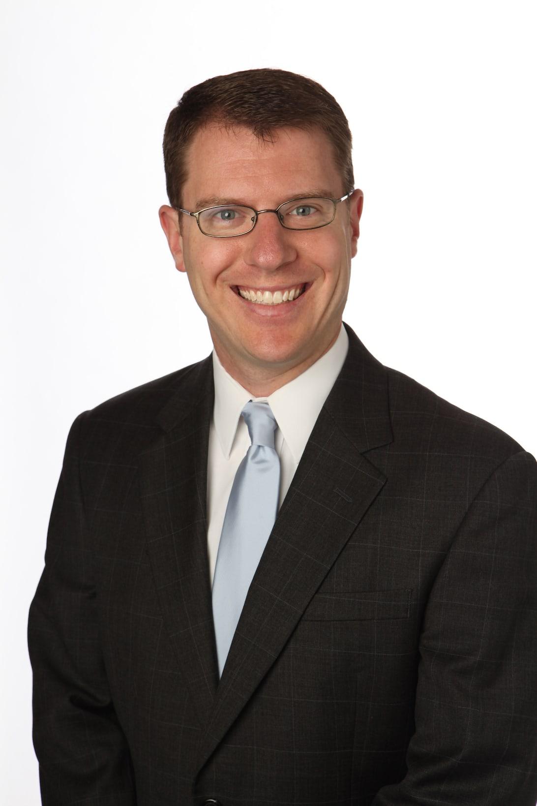 Robert S Armstrong, MD Surgery