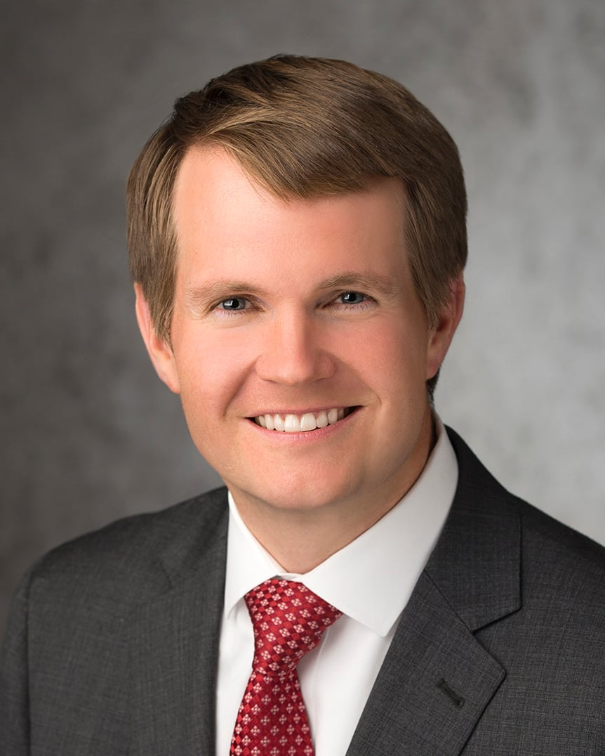 Dr. Matthew S Ward MD