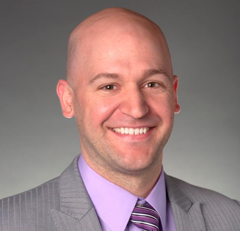 Daniel P Skinner Dermatology