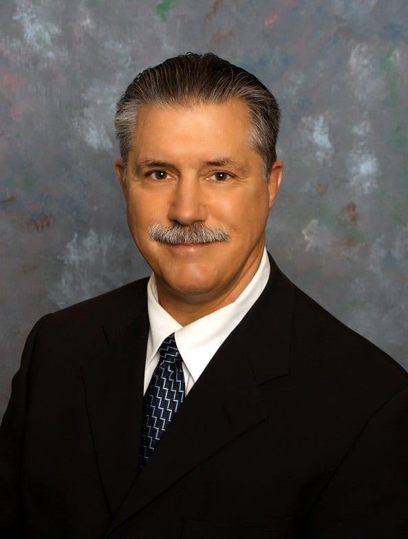 Dr. Thomas J Pfiffner MD