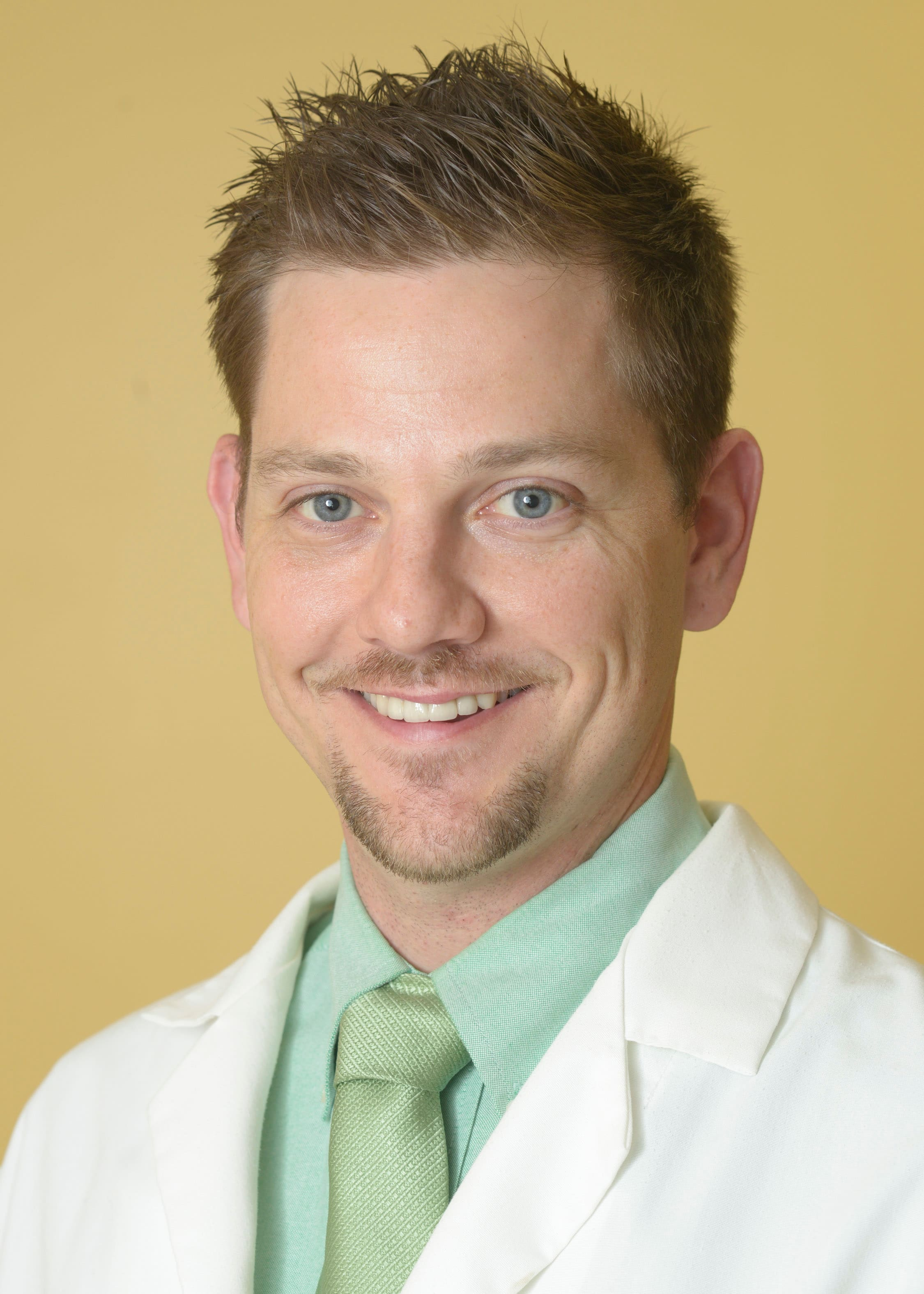 Dr. Richard Y Greco DO