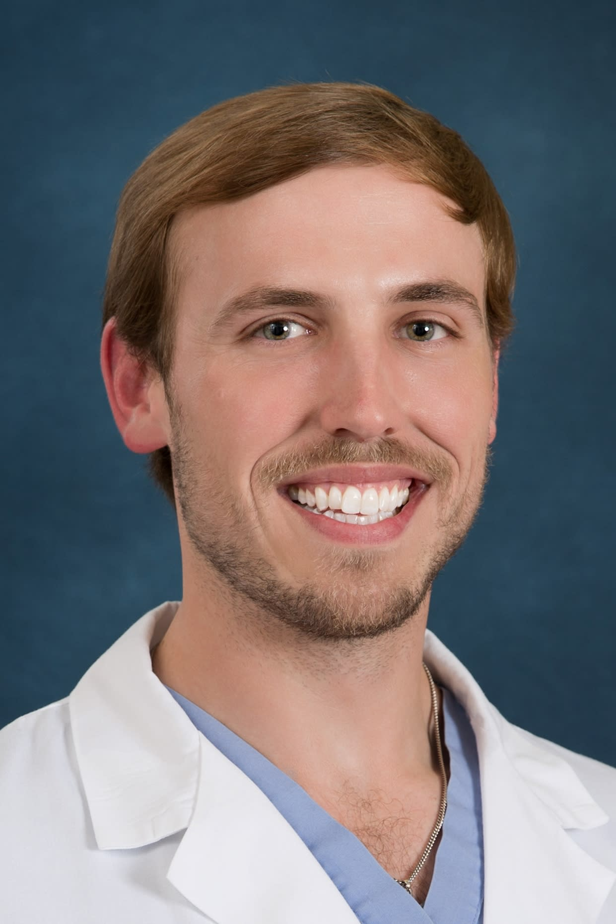 Paul V Birinyi, MD Neurological Surgery