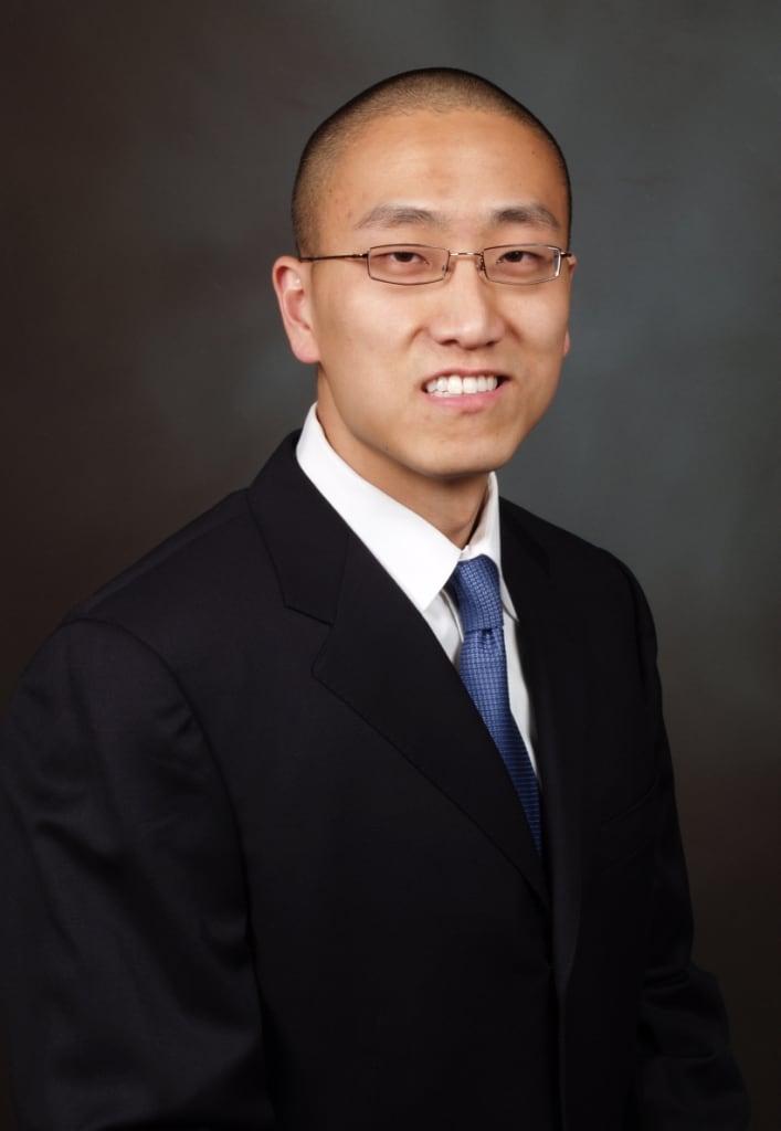 Eugene S Yim, MD Emergency Medicine