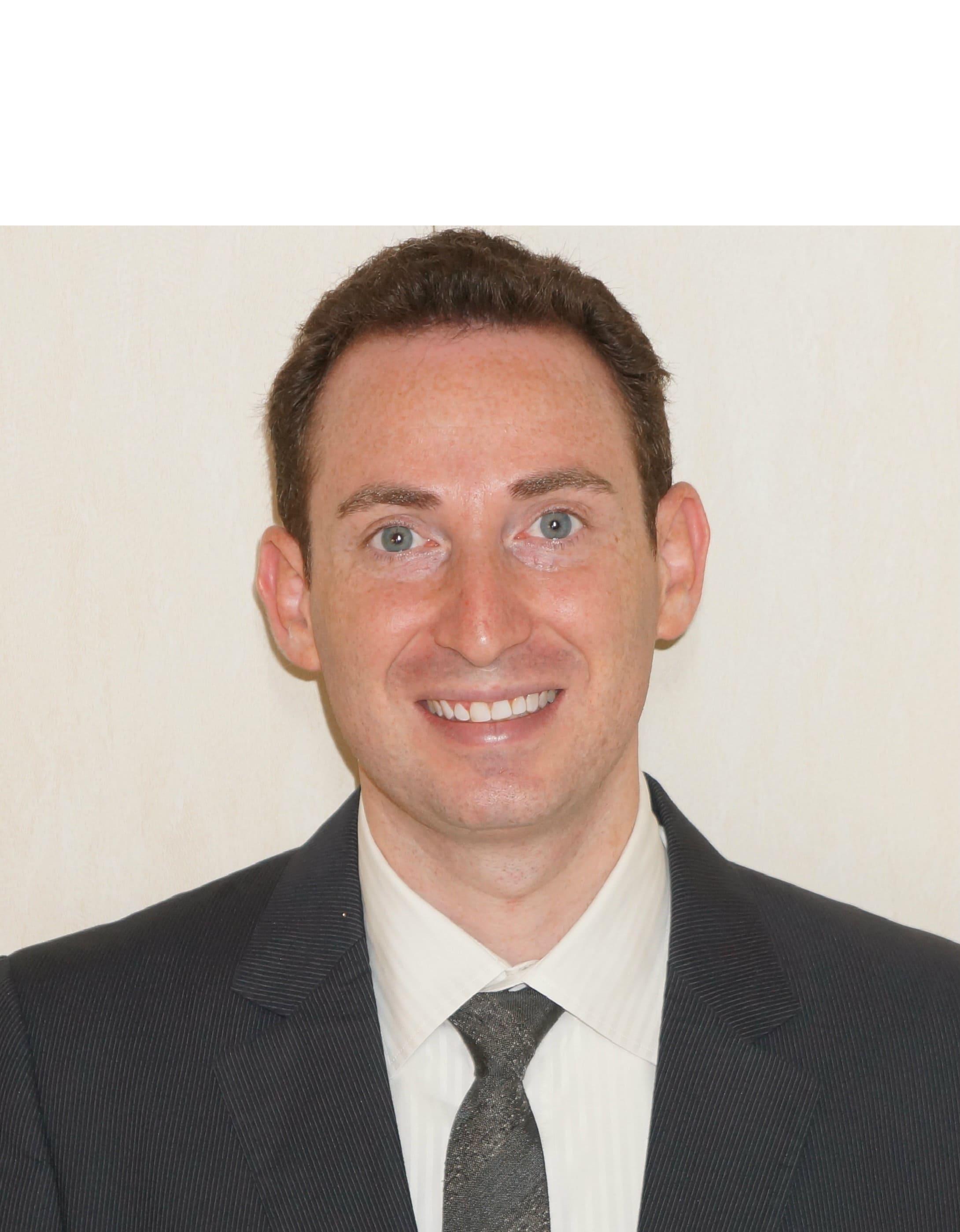 Dr. Michael A Alterman DO