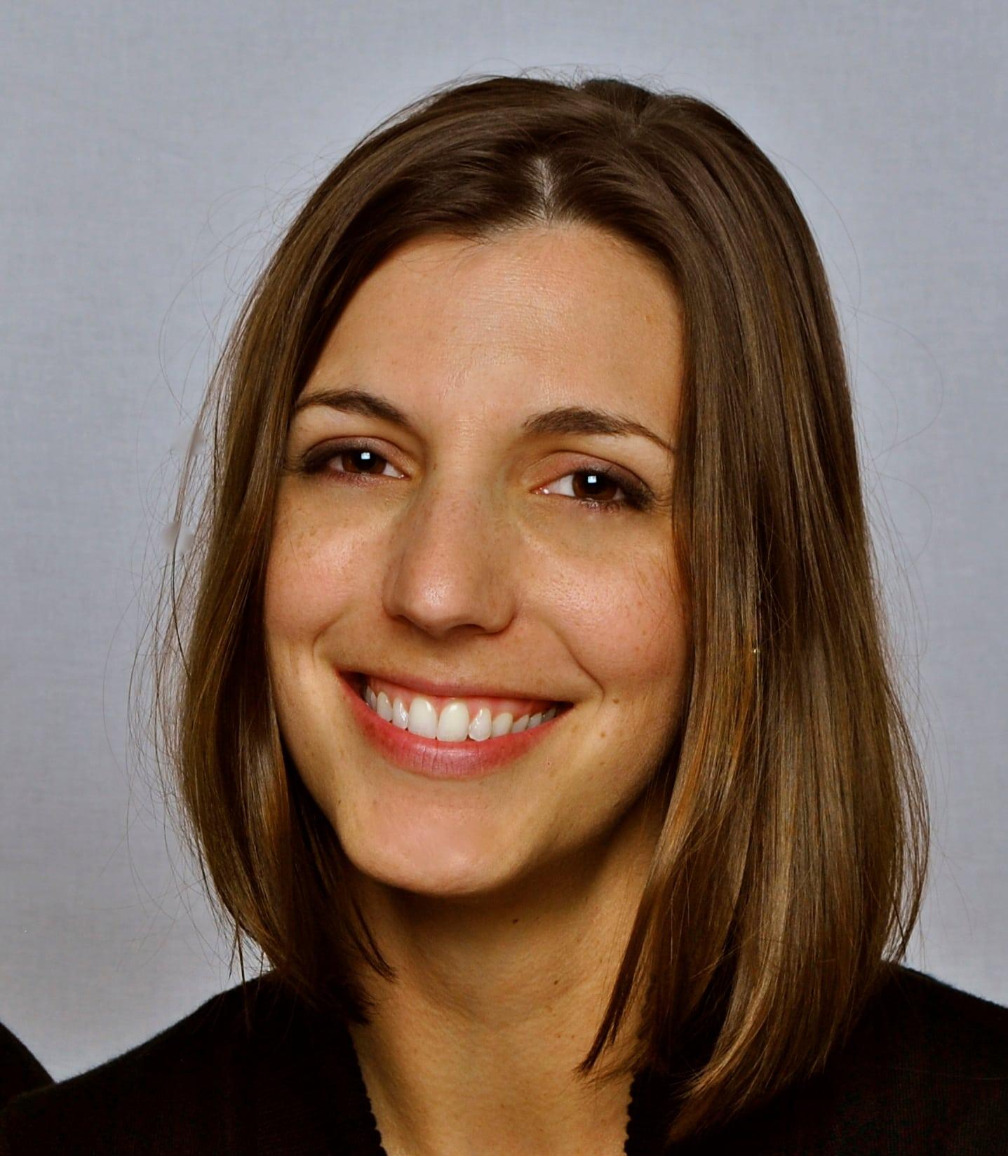 Dr. Melissa G Drake MD