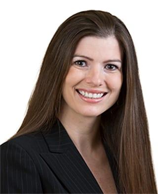 Dr. Christine L Gear MD