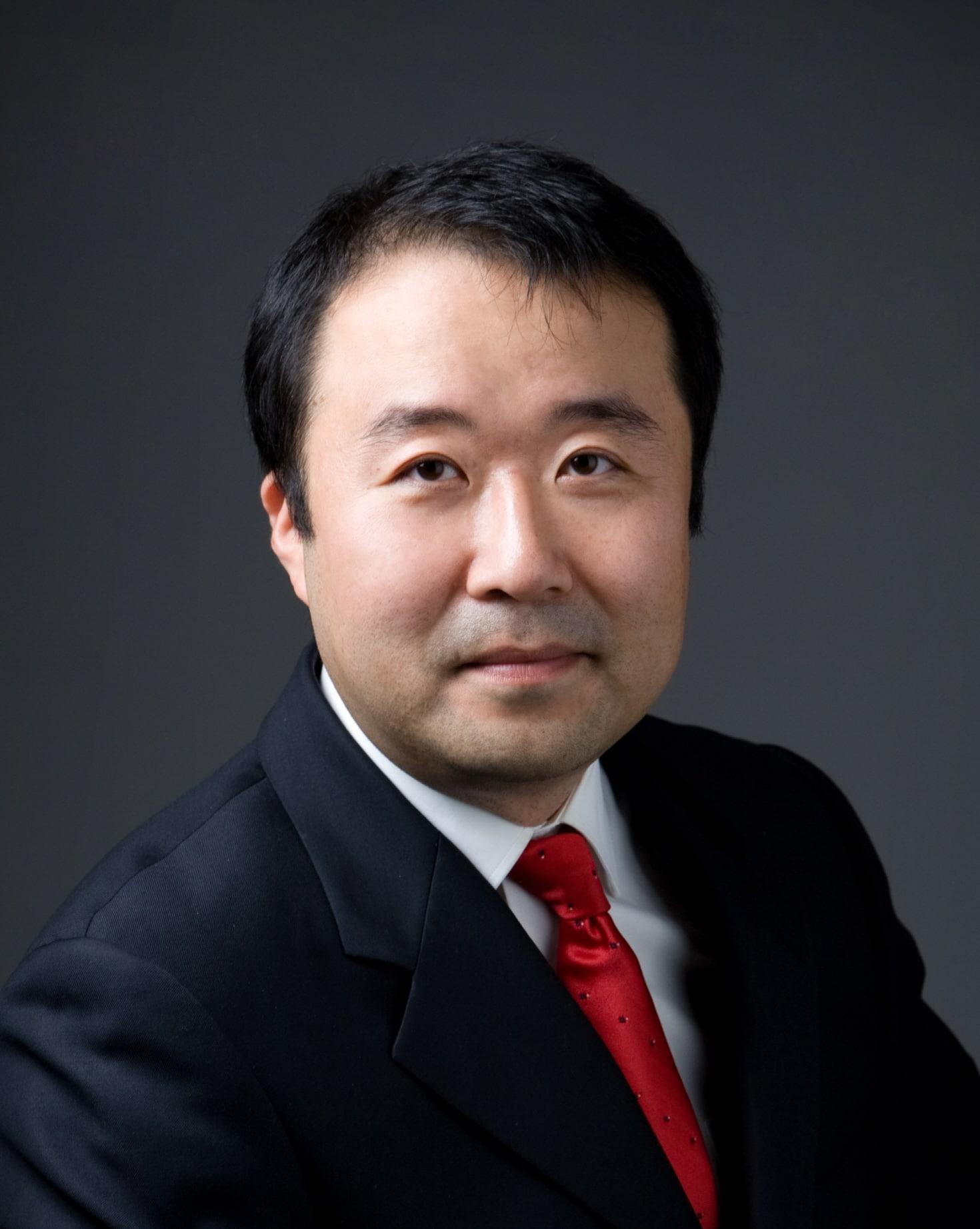 Dr. Sheldon K Cho MD